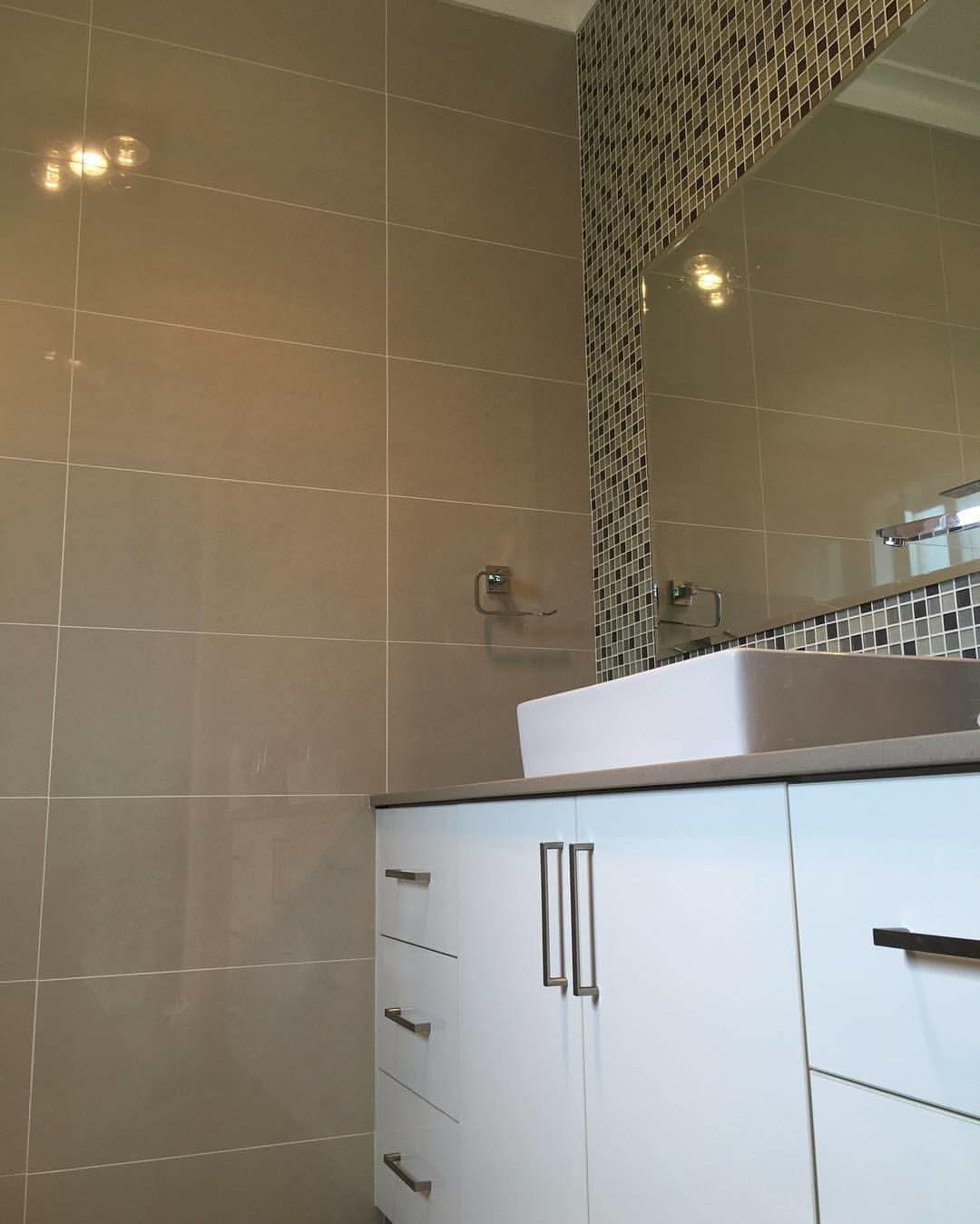 Bathroom Renovations Hawkesbury ensuite renovations from parramatta to hawkesbury, western sydney