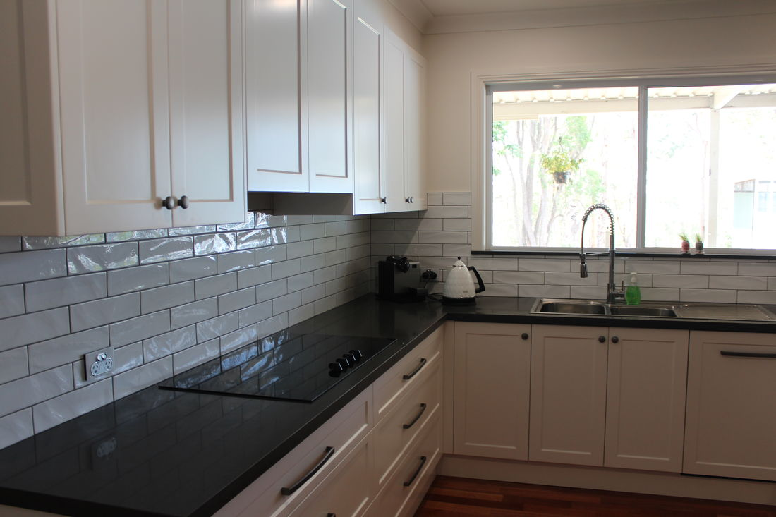 Sydney's Beautiful Bathrooms & Kitchens kitchen renovations from parramatta to hawkesbury, western sydney