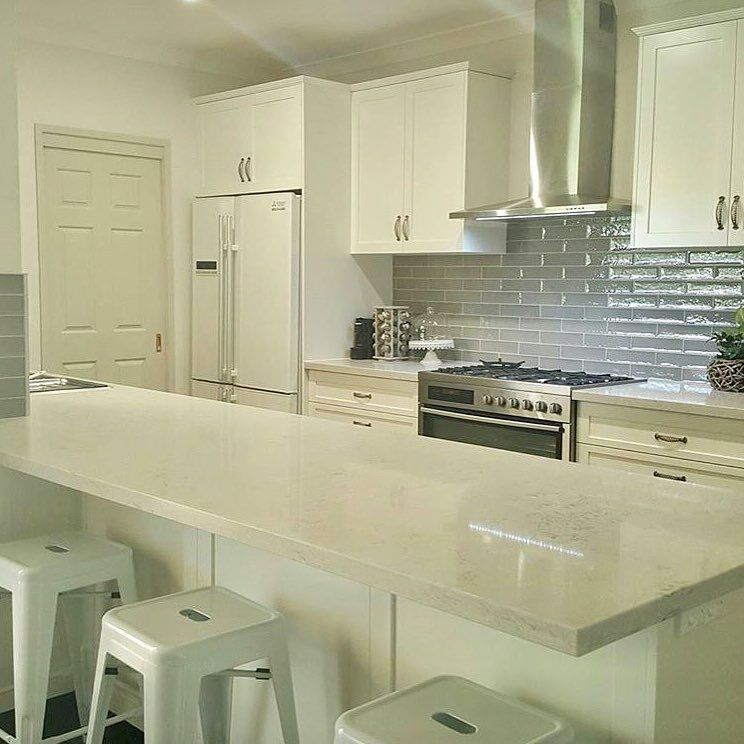 kitchen renovations hills district parramatta hawkesbury